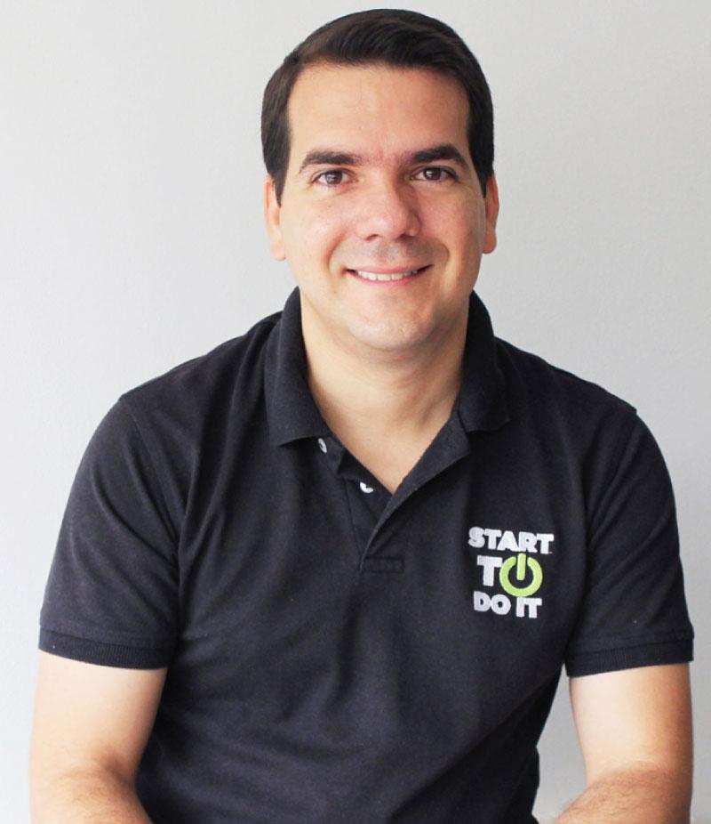 Felipe-Beltran-1