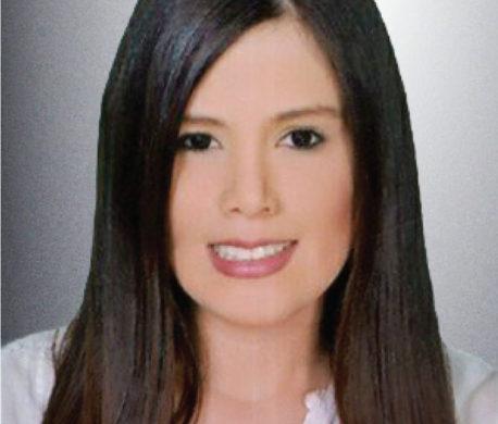 Naty Sierra